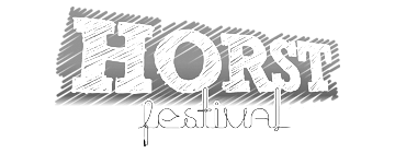HORST Festival