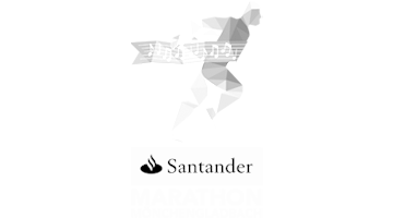 Santander Marathon Mönchengladbach